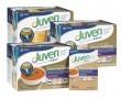 Abbott Nutrition Juven Drink Mix