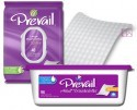 First Quality Products Prevail Premium Quilted Washcloths
