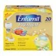 Mead Johnson Enfamil Premium 20 Cal Nursettes