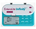 EnteraLite Infinity EnteraLite Infinity Pump Kit