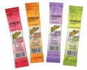 Sqwincher Sqwincher Lite Powder Drink Mix, 1 oz Sticks