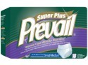 First Quality Products Samples - Prevail Super Plus Absorbent Protective Underwear