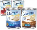 Abbott Nutrition Glucerna Shake