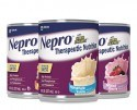 ABBOTT NUTRITION Nepro with Carb Steady