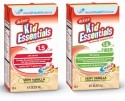 BOOST NUTRITION Boost Kid Essentials 1.5 Cal