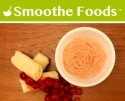 Smoothe Foods Smoothe Foods Puree - Cherry Cheese Blintz