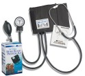 Mabis DMI Self-Taking Home Blood Pressure Kit