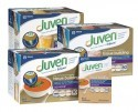 Abbott Nutrition Juven Drink Mix