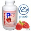 Llorens Pharmaceutical Proteinex 2.0 Wafers Bottle