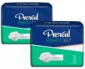 First Quality Products Prevail Per-Fit 360 Adult Briefs, Maximum Absorbency