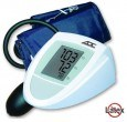 American Diagnostic Corp Advantage 6012 Semi-Automatic Blood Pressure Monitor