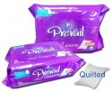 PREVAIL Prevail Premium Washcloths