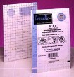 Dermarite Industries DermaView Transparent Wound Dressing