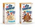 Nestle Nutrition Boost Kid Essentials 1.0