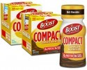 Nestle Nutrition Boost Compact Complete Nutritional Drink
