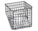 Drive Medical Wire Basket for 3-Wheeled Rollators