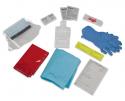 Covidien Medical Biobloc Blood & Body Fluid Spill Kits