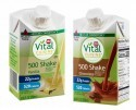Hormel Health Labs Hormel Vital Cuisine 500 Shake Drink
