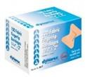 Dynarex Corp. Dynarex Fingertip Bandages