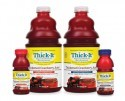 Thick-It Thickened Foods Thick-It AquaCareH2O Cranberry Juice