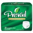 Incontinence Samples Samples - Prevail Extra Protective Underwear