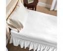 Salk Prima Care Waterproof Allergy Relief Bedding