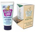 Skin Sake Booty Goo Diaper Rash Cream