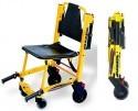 Stryker Stryker Stair-PRO Model 6251 Stair Chair