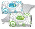 FIRST QUALITY PRODUCTS Cuties Premium Baby Wipes