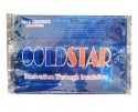 ColdStar International Coldstar Versatile Non-Insulated Hot/Cold Gel Pack