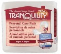 Principle Business Enterprises Tranquility Overnight Personal Care Pad