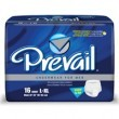 Prevail Incontinence Products Prevail Underwear for Men