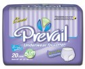 PREVAIL Prevail Underwear for Women