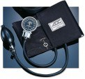 American Diagnostic Corp Diagnostix Blood Pressure Cuff