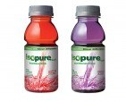 Isopure Isopure Plus Nutritional Drink