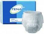 TENA Tena Protective Underwear Super Absorbency