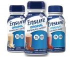 ENSURE NUTRITION Ensure Immune Health Drink