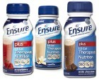 ENSURE NUTRITION Ensure Plus Drink
