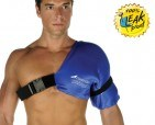 Southwest Technologies Southwest Elasto-Gel Shoulder Therapy Wrap