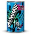 NESTLE NUTRITION Nutrament Energy Drink