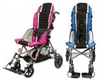 Trotter Mobility Chair Specialty Stroller | Drive Medical