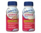 ABBOTT NUTRITION Glucerna Advanced Shake