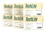 Arkray USA Arkray Techlite Lancets