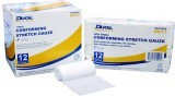 Dukal Stretch Gauze Bandages
