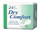 TENA Tena Dry Comfort Night Pads