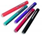 Adlite Plus Disposable Penlight | American Diagnostic Corp