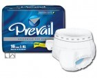 PREVAIL Prevail Underwear for Men