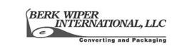 Berke Wiper