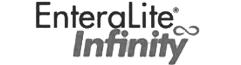 EnteraLite Infinity