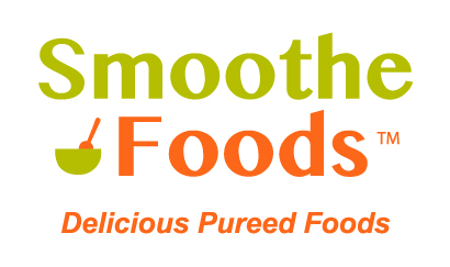Smoothe Foods